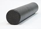 Foam Roller, Extra Firm