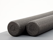 Foam Roller, Extra Firm product thumbnail