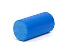 Short Blue Roller