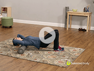 End-of-Day Release Exercises for Home