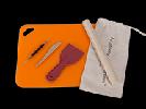 Anatomy and Movement Tool Kit