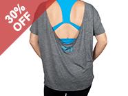 The Scoop Shirt thumbnail