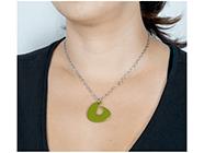 BB Necklace thumbnail