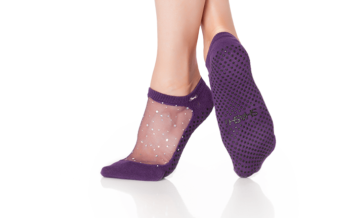 Shashi Sock, Star product photo