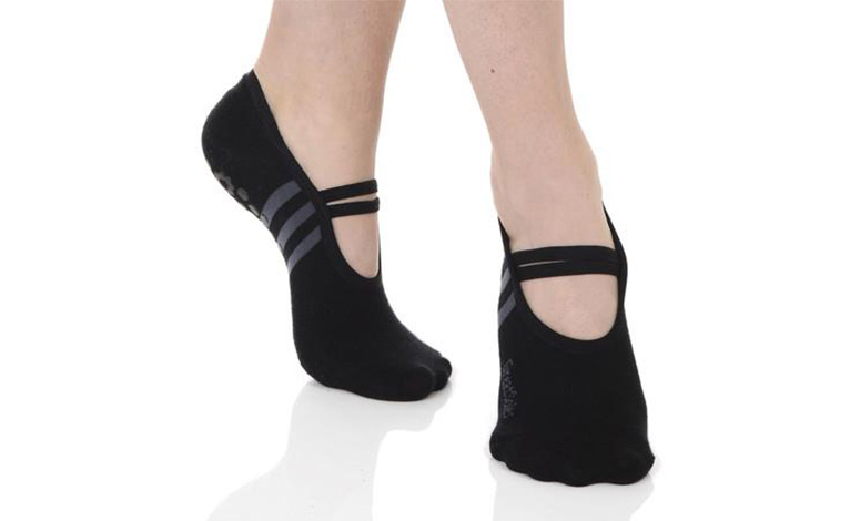 Great Soles Socks product photo