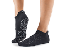 Tavi Noir Grip Socks