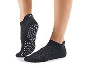 Tavi Noir Grip Sock thumbnail
