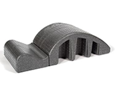 Pilates Arc product thumbnail