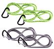 Rope Extender Kit