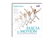 Fascia in Motion product photo