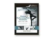 Pilates & Performing Arts Aesthetic Manual
