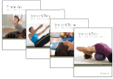 Balanced Body Manuals