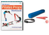 Pilates Props Workbook