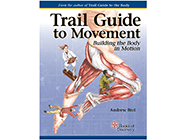 Trail Guide to Movement product thumbnail