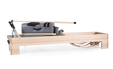 Centerline Reformer product photo