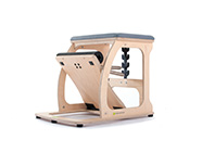 CenterLine Chair product thumbnail