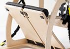 EXO Chair Split Pedal Retrofit Kit