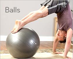 Balls product photo