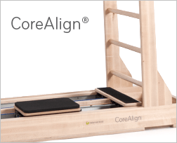 CoreAlign product photo