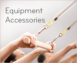 Equipment Accessories product photo