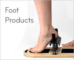 Foot Products product photo