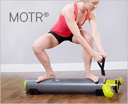 MOTR product photo