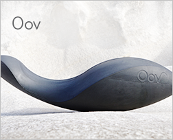 Oov product photo