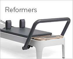 Reformer product photo