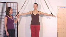 Pilates Rehabilitation : EP35 : Ped-a-Pul for Posture & Shoulders