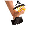 FiveBow Toe Exerciser