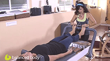 Using Joe's To Gizmo on the Reformer