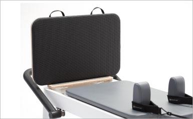 Allegro 2 jumpboard product photo