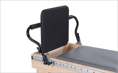Wood Reformer jumpboard product photo