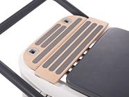 Platform Extender product thumbnail