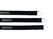 Foot straps product thumbnail