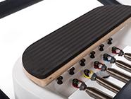 Standing Platform Pad product thumbnail