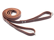 Leather Straps product thumbnail