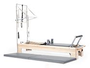 Reformer Mat Conversion product thumbnail