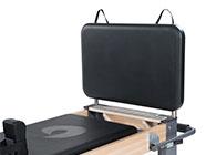 Rialto Padded Jumpboard product thumbnail