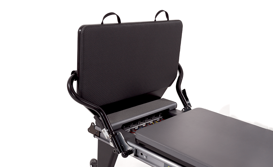 Padded Foot Plate for Allegro Reformer product photo