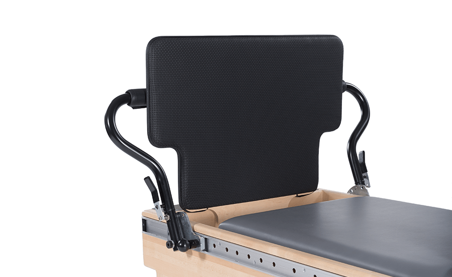 Jumpus Maximus for Studio Reformer and Clinical Reformer product photo