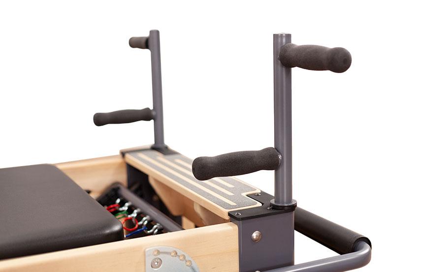 Rialto jumpboard product photo