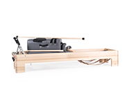 CenterLine Reformer product thumbnail