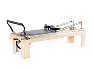 Clinical Reformer product thumbnail