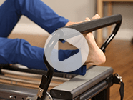 How to Choose a Reformer Video Series