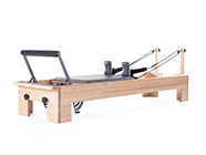 Studio Reformer product thumbnail