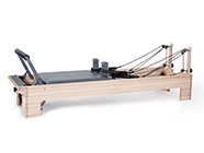 Konnector Reformer product thumbnail