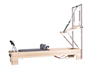 CenterLine Reformer with Tower and Mat