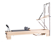CenterLine Reformer with Tower product thumbnail