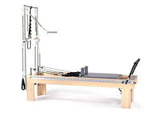 Clinical Reformer Tower Combination product photo
